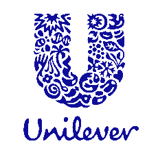 Unilever-touts-tea-as-hottest-beverage-in-world_wrbm_small